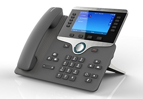 Cisco (cp-8811-k9=) Cisco Ip Phone 8811 Series Cp-8811-k9=
