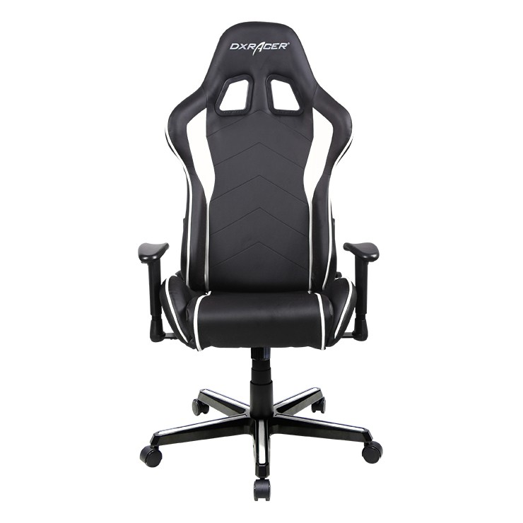 mtl furniture models nc model mat chair cgtrader dxracer obj max fbx oh office