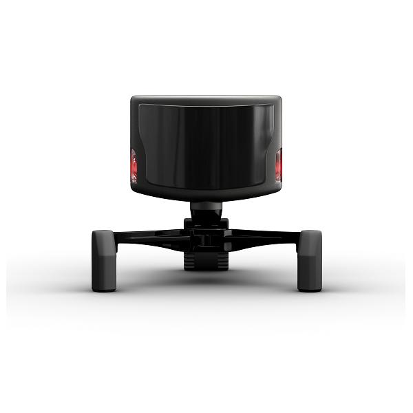 Naturalpoint Trackir 5 Head Tracker (inc Vector) Nat-tir5pro