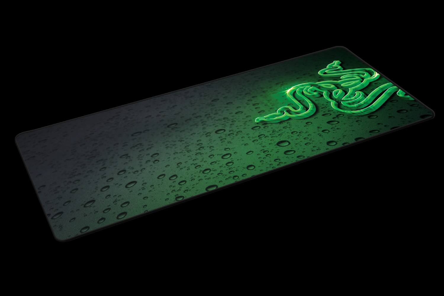 Razer Goliathus Speed Cosmic Edition - Soft Gaming Mouse Mat ...