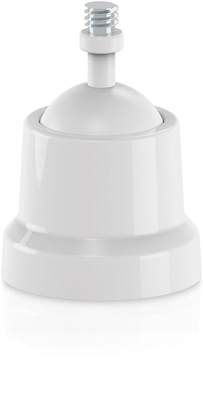 Netgear Arlo Outdoor Mount - Designed for Arlo Pro Wire-Free Cameras ...