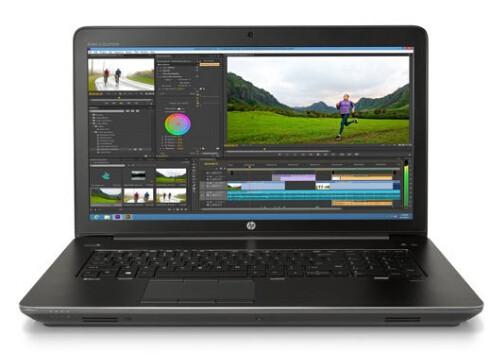 Kết quả hình ảnh cho HP Zbook 15 G3