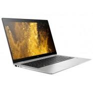 """Hp Elitebook X360 1030 G3 (4ww24pa) I5-8350u Vpro 8gb (onboard) Ssd-256gb 13.3""""-touch Wlan+ Bt+"""