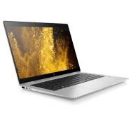 "HP EliteBook x360 1030 G3 13.3"" FHD TS i5-8250U 8GB 256GB SSD WLAN Pen W10P64 3-3-3 4WW20PA"