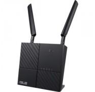 Asus 4g-ac53u Ac750 Lte Wi-fi Modem Router 4g-ac53u