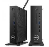 Dell Wyse 5070 Thin Client 4Gb Ram 16Gb Y1F3Y