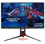 ASUS ROG Strix XG279Q HDR Gaming Monitor – 27 inch WQHD (Xg279Q)