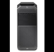 HP Z4 G4 Workstation 9Dd31Pa