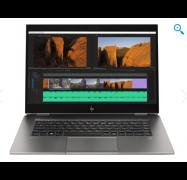 HP ZBook Studio G5 Mobile Workstation 9Bz34Pa