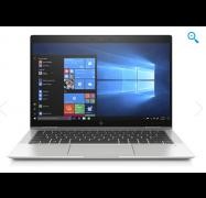 HP EliteBook x360 1030 G4 Notebook PC (Touchscreen) 8Px39Pa