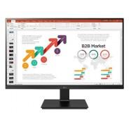 "LG 24"" Full HD IPS Monitor (16:9) 24Bl650C-B"