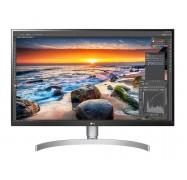 Lg 27Ul600 27In Ips 4K 3840X2160 Hdr400 2Xhdmi Display Port Tilt Monitor 3 Years Warranty 27Ul600-W