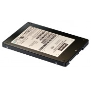2.5In Pm1645 800Gb Ms Sas Ssd4Xb7A13653