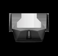 Netgear Nighthawk Ax4/ 4-Stream Ax3000 Router RAX40-100AUS