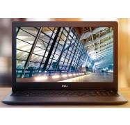 Dell Latitude 3590 I5-8250u 8gb(2400-ddr4) 256gb(ssd) 15.6in(fhd-led) Wl-ac + Bt Win10pro64 1yr