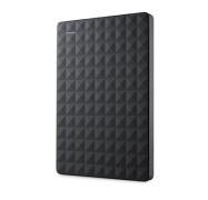 5Tb Expansion Portable Drive Usb 3.0Stea5000402