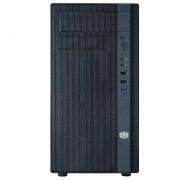 N200 Usb 3.0 X 1Nse-200-Kkn1