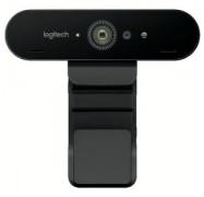 Lg 49lv340c Commercial Tv + Logitech Brio 4k Cam 49lv340cbonusbrio