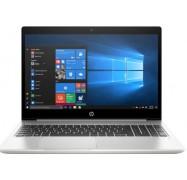 Hp Probook 450 G6 15.6 Inch Hd Touch-Screen I7-8565U 16Gb (Ddr4-2400) 512Gb (Pcie-Ssd) 2Gb Nvidia