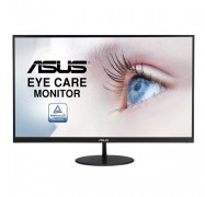 Asus VL278H Eye Care Monitor 27IN TN FHD 1920x1080 HDMI D-SUB 2X2W SPEAKERS