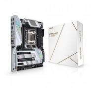 Prime-X299-Edition-30 Atx Mbprime X299 Edition 30