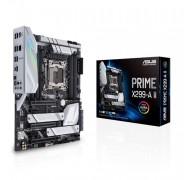 Prime-X299-A-Ii Atx Mbprime X299-A Ii