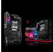 Rog-Strix-X299-E-Gaming-Ii Atx Mbrog Strix X299-E Gaming I