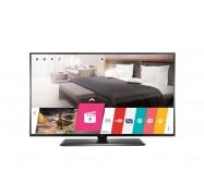 Lg 49in Pro:centric Smart Tv, Full Hd, Edge Led, Webos 2.0, Widi, Miracast, Dlna, Smart Sdk, Easy