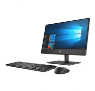 Hp Proone 600 G4 All-in-one 21.5 Inch None-touch (fhd) I5-8500t 8gb (ddr4-2666) 500gb (hdd-7200)