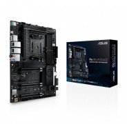 Asus AMD AM4 X570 ATX Workstation Motherboard with 3 PCIe 4.0 x16 PRO WS X570-ACE