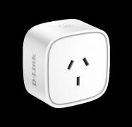 D-Link Mini Wi-Fi Smart Plug Dsp-W118