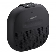 Bose SoundLink Micro Waterproof Bluetooth Speaker 783342-0100