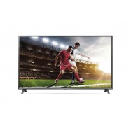 "LG UU640C 86"" UHD TV LED 3840X2160 8MS HDMI SERIAL LAN SKPRS VESA 3YR 86UU640C"