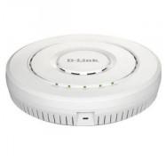 D-Link Wireless Ac2600 Wave2 Dual-Band Dwl-8620Ap