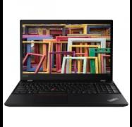 Lenovo ThinkPad T590 15.6In I5-8265U 8G 256G W10P 3Yos 20N4S01000
