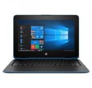 HP ProBook x360 11 G4 EE Notebook PC 6Zt80Pa