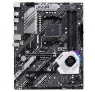 Asus Prime-X570-P-Csm Atx Motherboard Prime X570-P/Csm