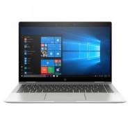 HP EliteBook x360 1040 G6 Notebook PC (Touchscreen) 7Zt76Pa