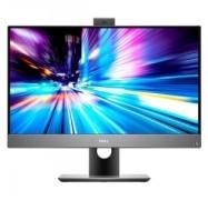 Dell OPTIPLEX 7770 All-In-One I7 8Gb 256Gb Gy53P