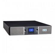 Eaton 9px 2200va 2u Rack/ Tower 16amp Input 230v (rail Kit Included) 9px2200irt2uanz