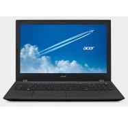 "Acer Tmp2510 Win10pro 64bit Preloaded/ I5-8250u/ Onboard 4gb Ddr4/ 500gb/ 15.6"" Hd/ 3"