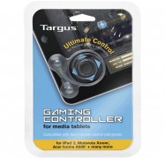 Targus Gaming Controller for Media Tablets AMM08EU