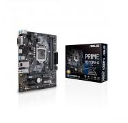 Asus Prime H310m-a/csm Intel H310 Matx Motherboard [90mb0wi0-m0uayc] Asus-90mb0wi0-m0uayc