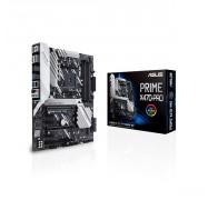 Asus Prime X470-pro Amd Ryzen 2 Am4 Ddr4 Dp Hdmi M.2 Usb 3.1 Atx Motherboard [90mb0xg0-m0uay0]