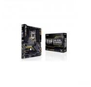 Asus Tuf Z390-plus Gaming Intel Z390 Atx Motherboard Asus-90mb0xw0-m0uay0