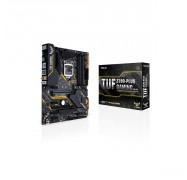 Asus Tuf Z390-plus Gaming (wi-fi) Intel Z390 Atx Motherboard Asus-90mb0z90-m0uay0