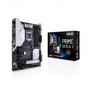 Asus Prime Z370-A Ii Intel Z370 Atx Motherboard Asus-90Mb0Zt0-M0Uay0