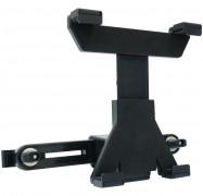 Astrotek Car Headrest Mount for 7