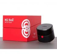 Mercku M2 Bee Node Amplifier Wi-Fi Mesh System