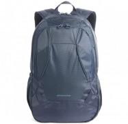 Tucano Doppio Backpack For Notebook 15.6